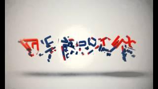 Цифротех(Цифротех., 2012-03-11T10:37:21.000Z)