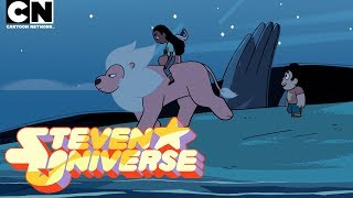 Steven Universe | Dewey Wins | Cartoon Network