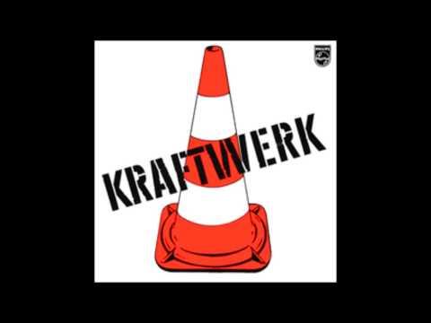 Kraftwerk  Kraftwerk Full Album