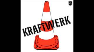 Kraftwerk - Kraftwerk (Full Album, Highest Quality)