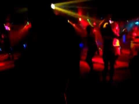Ночные клубы нирвана клуб бурлеск в санкт петербурге