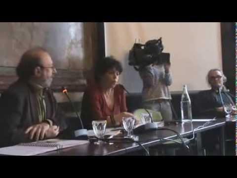 Conférence de presse Michèle Rivasi Députée européenne, l aluminium dans les vaccins.