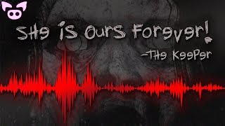 Real Audio Recordings of Demons Defy Explanation