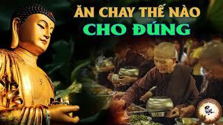 Quý Phật Tử và Liên Hữu cùng chung tay góp sức luân chuẩn pháp, đừn...