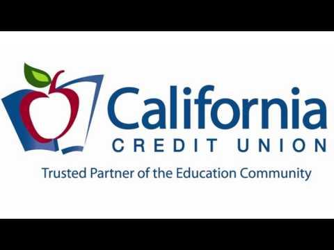 California Credit Union – December 6, 2016 - KHTS - Santa Clarita