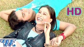 Ae Darling कहिया होई मिलनवा - Pawan Singh - Lolly Pop Lageli - Bhojpuri Hot Songs HD