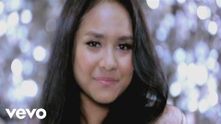 Gita Gutawa Ayo (Come On)