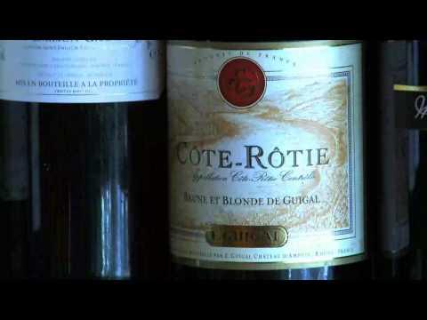 Le Bistrot 9 Restaurant traditionnel - Bar à vins à Fontainebleau