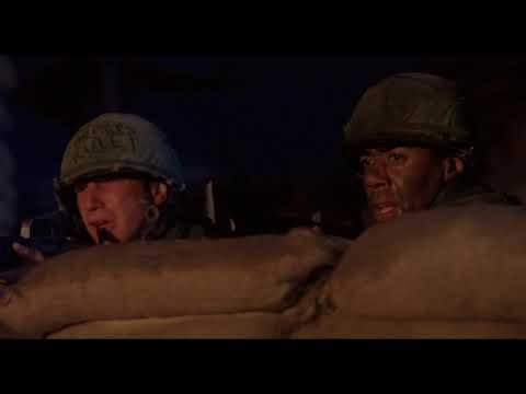 Download Platoon Leader (1988)