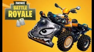 LIVE!NEW UPDATE !!FORTNITE BATTLE ROYALE!GAMEPLAY #ROAD TO 1K