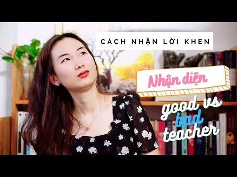 REVIEW SÁCH KỸ NĂNG GIAO TIẾP - EQ VÔ CỰC | Hương Đeo Niềng