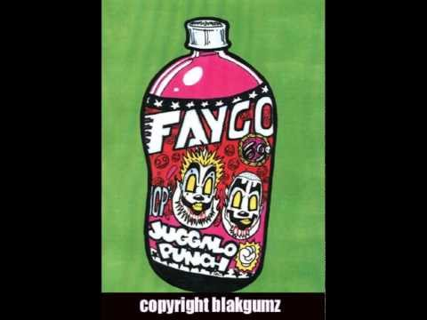icp jugglao juice