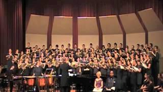 Carmina Burana- Ecce gratum