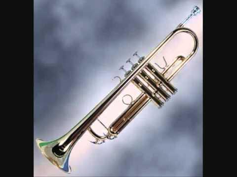 ADEOLU AKINSANYA (Baba Eto) - Classical Works