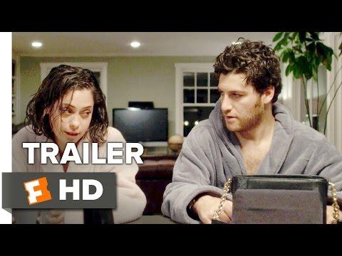 Night Owls  1 2015  Adam Pally, Rosa Salazar Movie HD