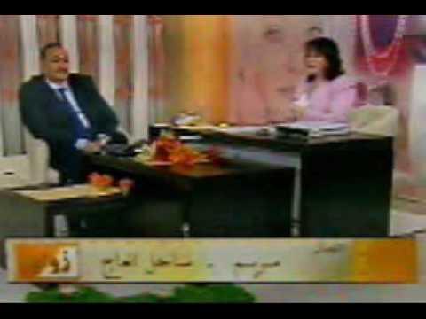 Energy Clip Qatar TV 1-5.flv