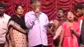 Guda Anjaiah 1  ( గూడ అంజయ్య పాట)