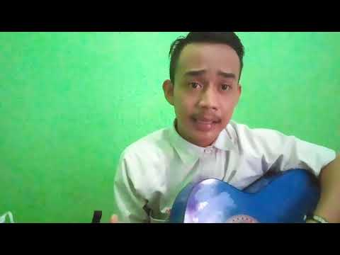 Cover 7 pelangi Ku Ukir Indah Nama Mu by BabangBJ