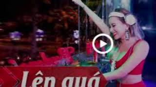 Là La Là Lá Là La Lá La Là  Nonstop 2018 - Nhạc DJ Mới Nhất - Nhạc Trẻ Remix 2018 - Nonstop Việt Mix
