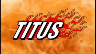 Titus-S01E03 - Dave Moves Out