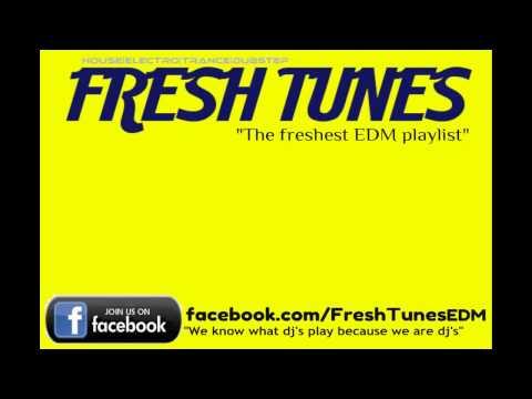 Thomas Newson & John Dish - Kalavela (Original Mix)