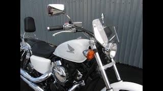 K8441 HONDA VT750S