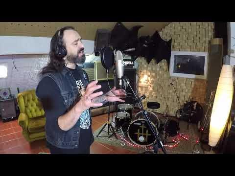 MOONSPELL - Apophthegmata (Vocal Singthrough) | Napalm Records