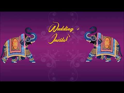 premium-wedding-invitation-video-hindi-text-version-|-post-guruji-|-product-code-:-pg0012