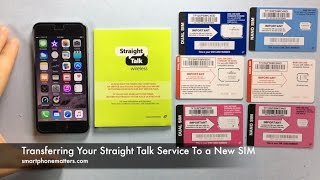 Can you use an unlocked iphone for straight talk