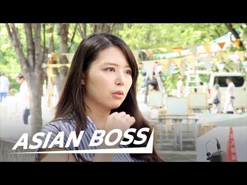 What's Considered Rude In Japan? | ASIAN BOSS
