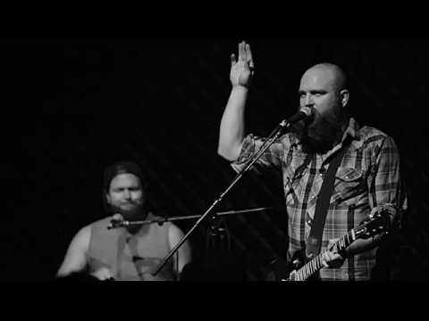 Smokin' - the 4onthefloor (Live at the Triple Rock)