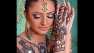 Top mehndi songs