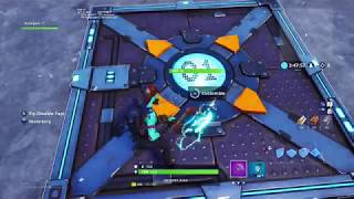 fortnite creative spawn pads not working