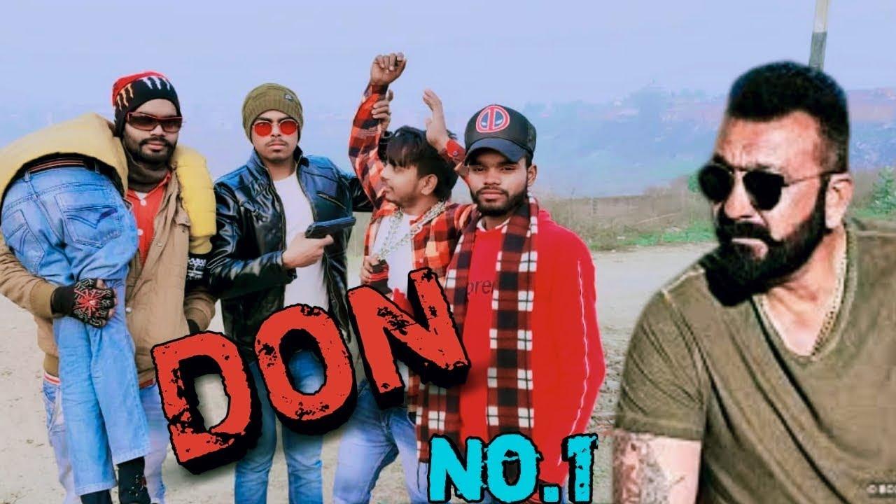 Download Don no.1 !! Don ki puri kahani 😍 !! RARcomedy