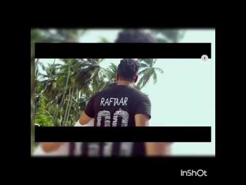 Gall Goriye - Official Music Video |...