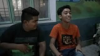 ik ik shay channa   Amazing voice   chote ustad   noor jehan   nadaan parindey   Faisalabadi