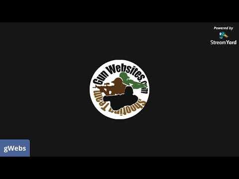Daily Gun Show #1,015