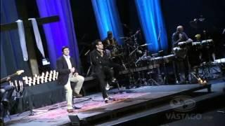 CBU-UPLA-AGEUP-FELIZ ANIVERSARIO IEBNI -2013 - Jesus-JESUS ADRIAN ROMERO - KARAOKE