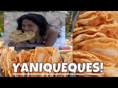 Cómo bailar twerking feat. Irie Queen | enfemenino Tendencias from YouTube · Duration:  4 minutes 50 seconds