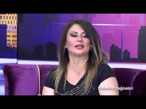 Qızıl gül Səbuhi cəfərov