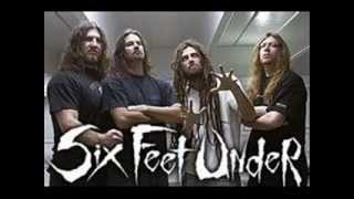 Six Feet Under-Sweet Leaf.wmv