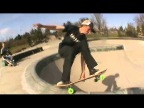 Austin rips daily