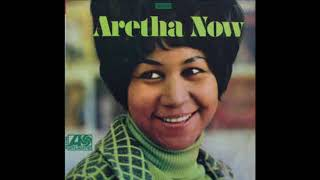 Baixar I Say A Little Prayer - Aretha Franklin