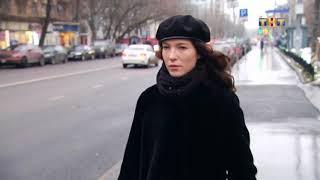 Двое | Соня Егорова, Константин Гецати