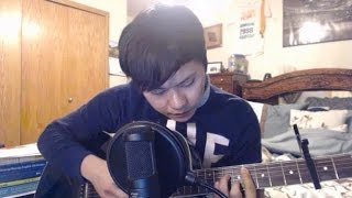 Je T'aime -Kelly Sweet Cover