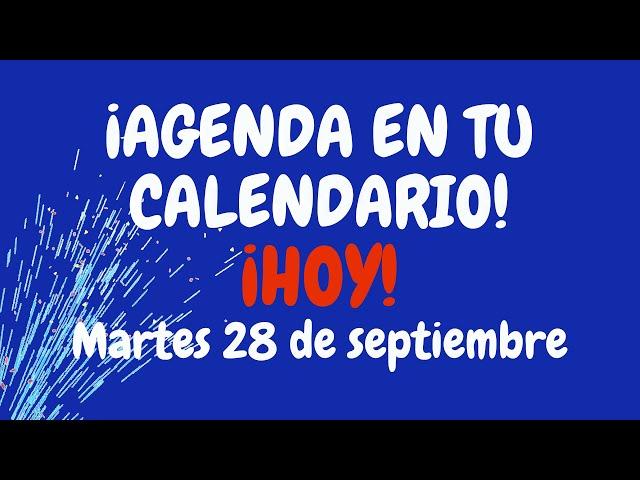 ¡Conéctate HOY! - Gala Folclórica de Play Group a 3ero Básico Pumahue Puerto Montt
