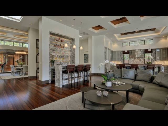 26400 Purissima Rd, Los Altos Hills CA 94022, USA