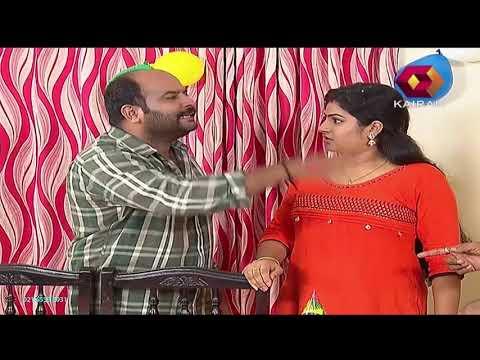 Ullathu Paranjal     22nd  April 2019  Full Episode