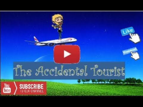 the-accidental-tourist,-by-bill-bryson-in-tamil,-eleventh-standard-prose
