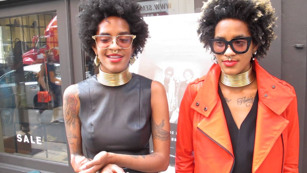 20a19abe9d0 Coco   Breezy Say Prince Left Them an Incredible Gift - YouTube